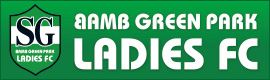 BAMB GREEN PARK LADIES FC