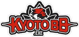 KYOTOBB
